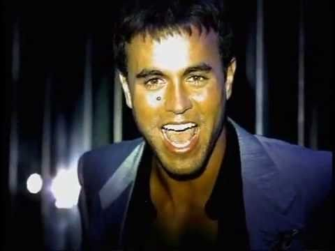 Baixar Enrique Iglesias - Bailamos