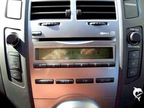Kopie van Te koop Toyota Yaris 1.3 16V Comfort