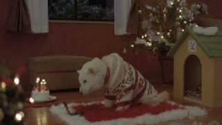 クリスマスソング1
