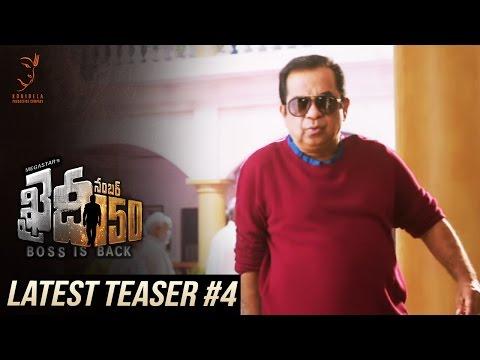 Khaidi-No-150-Latest-Teaser--4