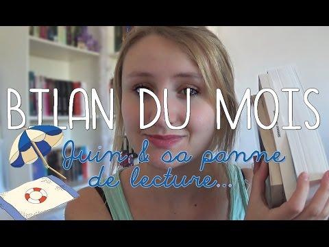 Vidéo de Sarah J. Maas