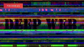"""DEEP WEB: """"Mảng tối"""" nguy hiểm trên Internet?"""