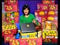 Kathua rape case: Divyanka Tripathi, Karan Patel and other TV actors demand justice  - 05:15 min - News - Video
