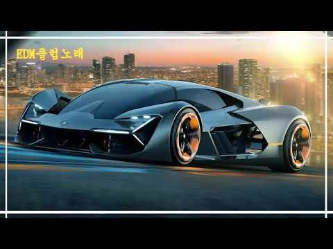 운전할때 듣기좋은 신나는 노래#25♬Best Car Music Mix 2018 Trap Bass♬EDM 클럽노래