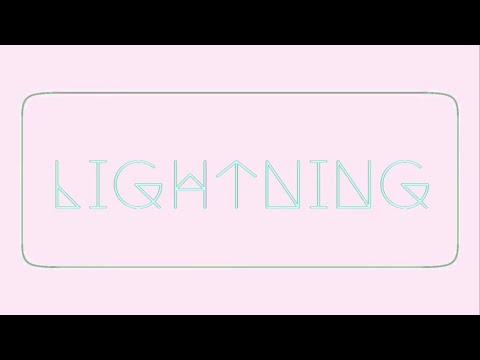 K一郎[Lightning]MV
