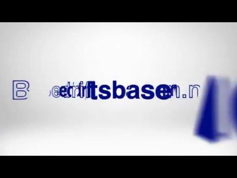 Bedriftsbasen.no TV jingel 5