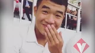 Độ lầy lội của thành viên đội tuyển U23 Việt Nam theo trào lưu