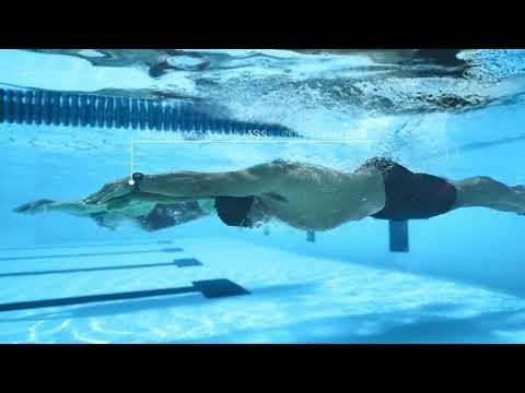 Garmin présente Swim 2 - Nagez et entraînez-vous sans limites