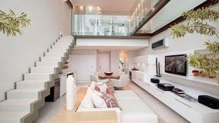Nhà cấp 4 nhỏ đẹp có gác lửng giá rẻ 250 triệu