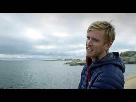 My Secret Recipe |  Table Tales: Sandefjord