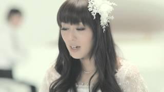 日笠陽子「終わらない詩」