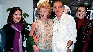Las 10 películas famosas de Fernando Luján, un actor de oro