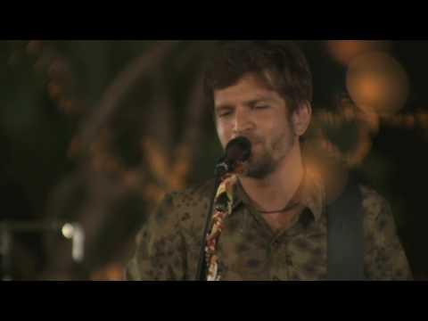 Baixar Banda Eva - Esse Amor (DVD Lugar da Alegria)