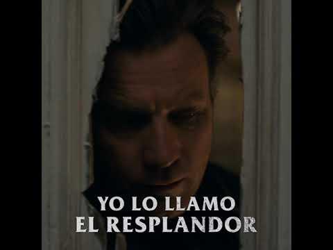 """Doctor Sueño - Spot """"Angustia"""""""