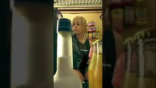 Dinah Jane - Bottled Up (Vertical Video)