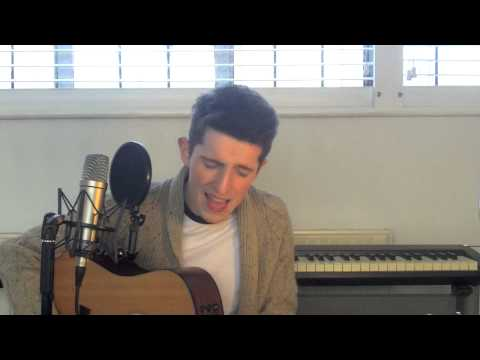 Baixar Bruno Mars - When I Was Your Man (Acoustic Cover)