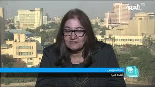 تفاعلكم : أزمة تعصف بمحمد هنيدي وهيفاء وهبي     -