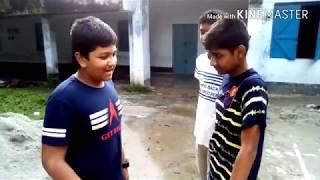 Char Porber Golpo [] Story of 4 Parts [] You will Laugh [] SM Boys