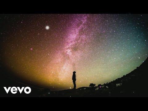 Luke Potter, Andrelli - Something More (Andrelli Remix)