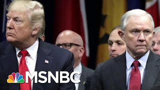 'This Was A Hostage Tape'   Morning Joe   MSNBC