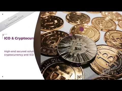 Cryptocurrency exchange script explainer video - Coinjoker