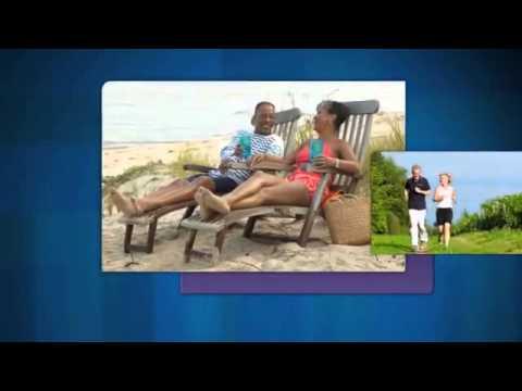 Retirement: Saving & Investing with BluHawk Wealth Mangement