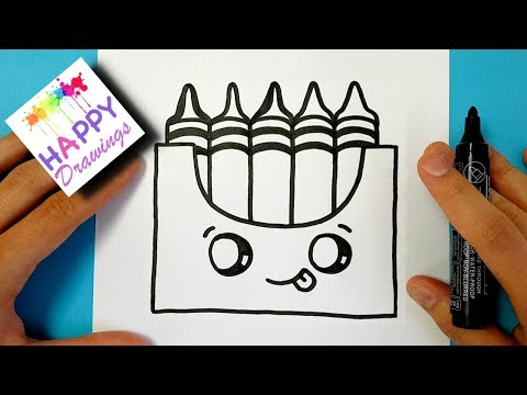 How To Draw Cute Lovers Easy Happy Drawings Videomoviles Com