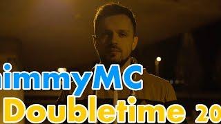 Greek Reacts To German Rap Shimmymc Doubletime 2019 Music Videos