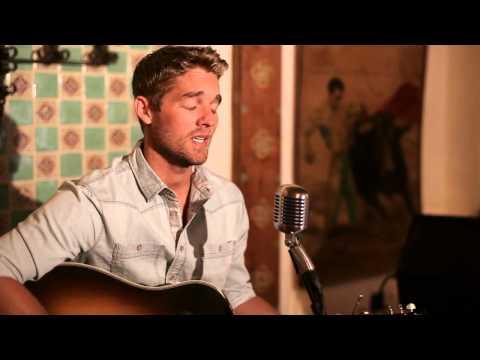 Brett Young-
