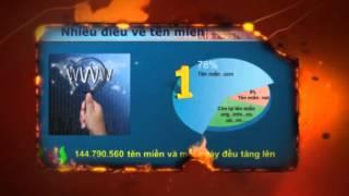 Thương Mại Điện Tử - Khởi Nghiệp Kinh Doanh Trên Internet Khó Hay Dễ