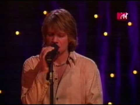 Baixar Bon Jovi- it´s my life acoustic live