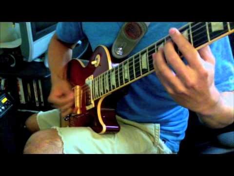 line 6 spider iv clean tone with amp settings youtube. Black Bedroom Furniture Sets. Home Design Ideas