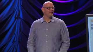 Greater: Failure vs. Not Trying | Justin Davis