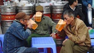 Sự Thật Thú Vị Người Nước Ngoài Chỉ Có Thể Thấy Ở Việt Nam