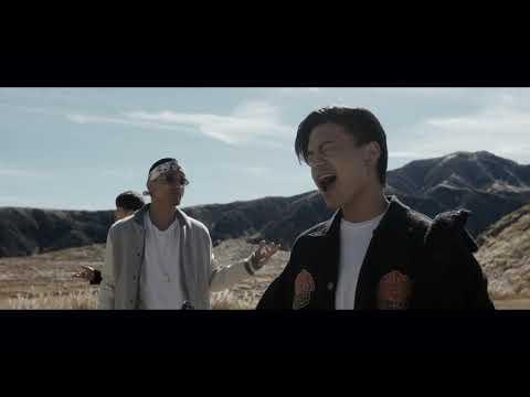 FREAK / 初雪 MV