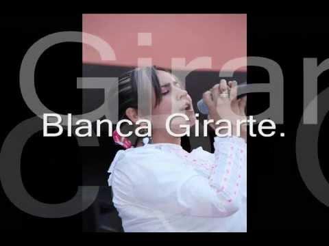 Corazon Cristero por Blanca Girarte.