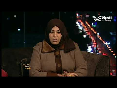 أبعاد ومضامين ظاهرة المأذونات في مصر