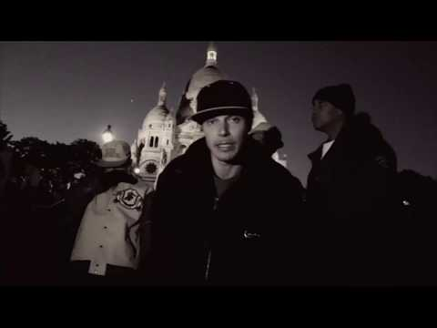 Crack Family - Clasico De Barrio Feat Paris City Plaga ( Video Oficial )