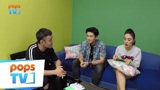[8 Xi Nê] Season 2 |Tập 1|Huỳnh Anh - Tôi Không Chỉ Là Soái Ca