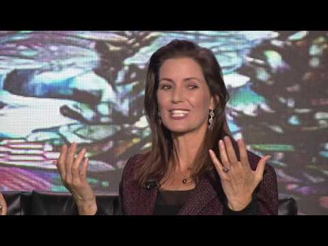 What Makes a Great City? - Libby Schaaf (City of Oakland)