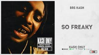 BRS Kash -