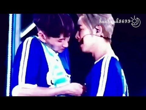 [P69] EunHae/HaeHyuk moments - I only have you