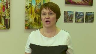 Депутаты Горсовета обсудили исполнение бюджета за 2019 год