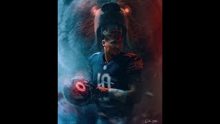 """Chicago Bears 2018 Hype Video """"The Monsters Have Returned"""""""