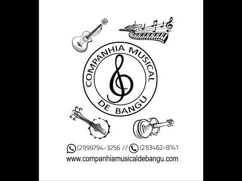 AULA DE CAVAQUINHO   iniciante  aula 1  PROF  JOSE MAURO MENDES companhia musical de bangu.