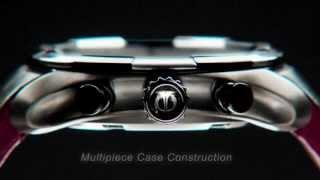 The Titan Ducati Collection
