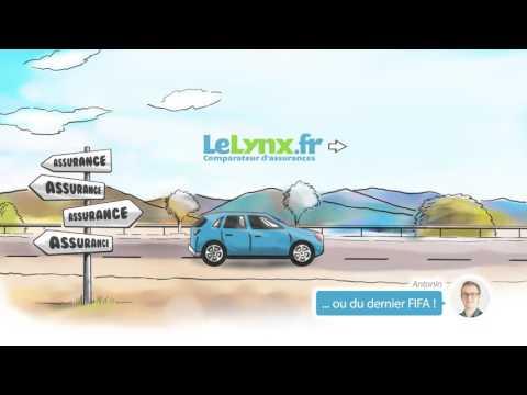 LeLynx.fr : qui sommes-nous ?