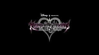 Kingdom Hearts HD 2.8 Final Chapter Prologue - Trailer del TGS 2016