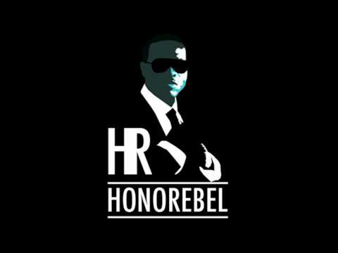 Elijah King & Honorebel - Africa To Ibiza (New November 2011)