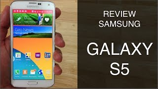 Video Samsung Galaxy S5 4G (UE) PyXymoarY_Y